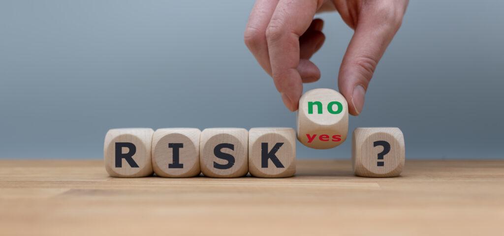 sportsbook risk free bet