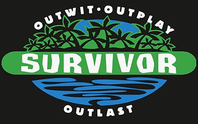 Survivor Contests